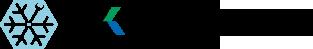 De Koelmonteur | IJskoud de beste! logo